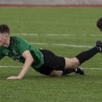 League Final – Castleisland AFC and Killarney Celtic Must Meet Again