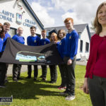 Community College Young Social Innovators Win National Award