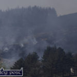 Kerry Fire Service Issues Status Orange Warning Until Friday