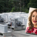 Dismay Expressed at Plans for Battery Storage Compound in Sliabh Luachra