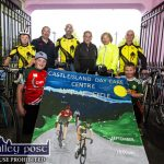 September 8th Date for Castleisland Day Care Centre Cycle
