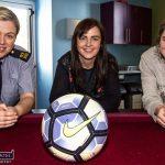 KDYS/An Garda Síochána Soccer Blitz on July 11th