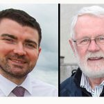 Kerry TDs Ferris and Griffin Clash on Employee Tips Bill
