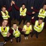 Muire Gan Smál Pupils and Teachers Need our Votes