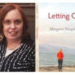 Margaret 'Letting Go' Poetry Book Proceeds to Kerry Hospice