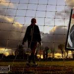 Currow GAA Club Coiste Na nÓg News Round-Up