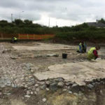 N69 Listowel Bypass – Public Invited to Archaeology Open Day