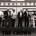 Invitation to 'Crown' a Great Kerry Footballing Weekend