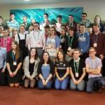 Young Fine Gael Buoyant After Enjoyable Garret FitzGerald Summer School