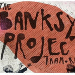 Local Artists Invited to Enter 'The Banksy Project' in Tramore,