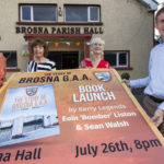 The Story of Brosna GAA – Reprint Likely