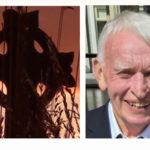 The Late Tom Walsh, Knocknagoshel and Castleisland