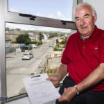 Kerry County Council Rules Out 'Full Closure' on College Road