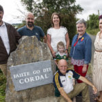 Cordal Community Council Aims to Encourage Local Development