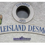 Castleisland Desmonds GAA Club News Round-Up