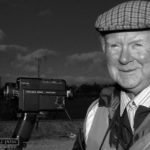 A Little Nudge to Castleisland Camera Club Members