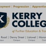 New College of Further Education and Training Announced for Kerry
