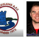 Castleisland AFC News Results and Fixtures