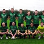 Castleisland AFC Senior News Round-Up