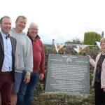 Brosna GAA Club News Round-Up