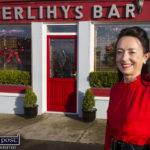 Farranfore Landmark to Feature in Architecture Kerry 2019