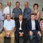 Castleisland/Corca Dhuibhne Municipal District  Meeting in Castleisland