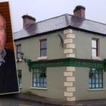 Tony O'Brien to Launch 'Dromulton Road' CD in Firies Tonight