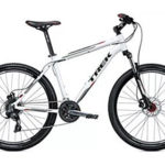 APPEAL FOR THE RECOVERY OF LOST BIKE IN CASTLEISLAND