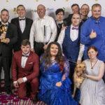 Four IMRO National Radio Awards for Radio Kerry