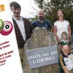 Castleisland Monster Bingo Session for Cordal Development