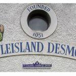 December 1st Date for Castleisland Desmonds GAA Club AGM