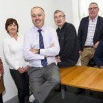Island Point IT Hub – Hoisting the Flag for Castleisland's Future