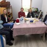 An Ríocht Grant – More Great News for Castleisland – Cllr O'Connell