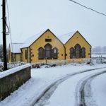 Castleisland Camera Club Feature No.11 – Nora Fealey