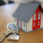 House Wanted for Long-Term Rent in Castleisland Area