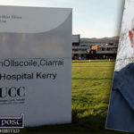 Clarity Needed on Ultrasound Services at UHK – Ferris