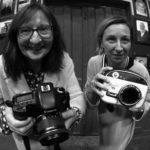 Camera Club Exhibit – 'A Huge Success' – Breda McGaley