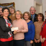 A Clickingly Great Year for Castleisland Camera Club
