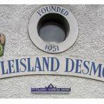 Castleisland Desmonds GAA Club A.G.M.