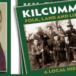 Kilcummin: Folk, Land and Liberty – By Conor Doolan