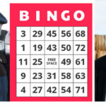 Ferris and Healy Rae Happy at Gaming and Lotteries Bill Bingo Outcome
