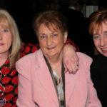The Late Maureen Barry, nee Collins, Desmond's Avenue, Castleisland