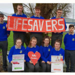 Free Heart Health Checks in Castleisland Tomorrow