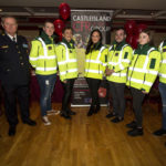 Castleisland CFR Group Providing Free Introduction to CPR