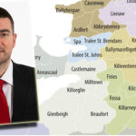 €1,271,960 Funding Announced for Kerry Projects – Minister Griffin