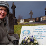 The Late Marian Finucane and the Ballydesmond Aunt's Influence