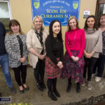 Scoil Íde Curranes NS now Open for September Enrollments