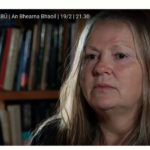 Kerry Based Doctor in An Bhearna Bhaoil TG4 Documentary Tonight