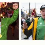 Castleisland's Gary and Pat to Receive KCC and District Awards