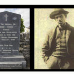 February 9th Marks the 125th Anniversary of John Twiss Hanging